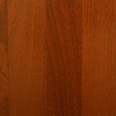 Stepco Solid TG African Mahogany E11S