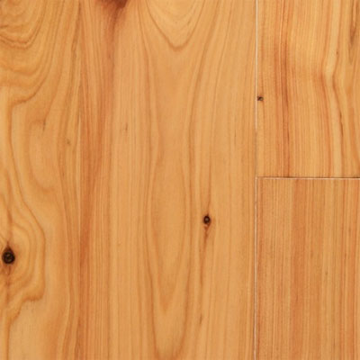 Stepco Solid TG Australian Cypress 3.25 E48S