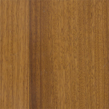 Wood Flooring International The Explorer Collection - 3 Brazilian Teak Natural FHBRTEAK3