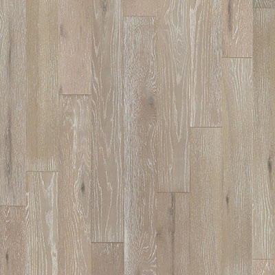 From The Forest Choice White Oak 7 x 71 Grey Dune