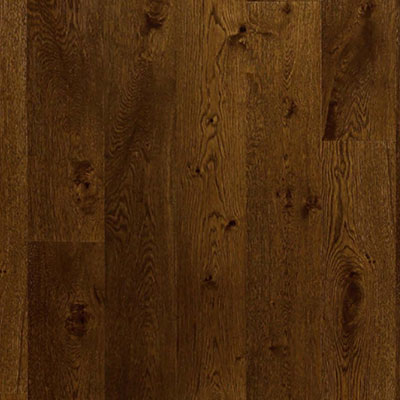 From The Forest Vineyard Napa White Oak 5 x 47 Buttery