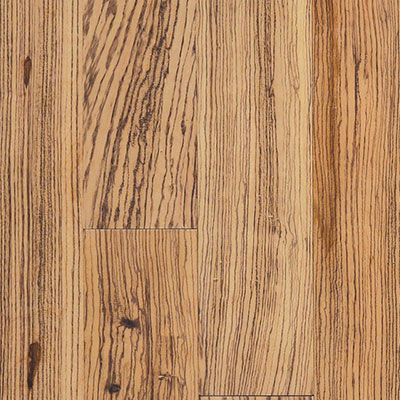 From The Forest Wallplanks Rustic Zebra Wood