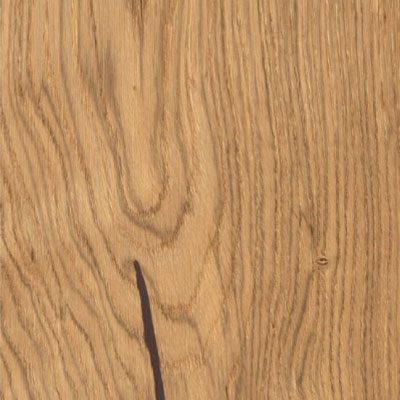 Haro Parquet Plank 1-Strip 4000 Biotec 2V 7 x 86 Oak - Alabama