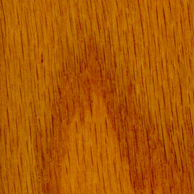 Harris Woods Engineered / Beveled - Traditions 3 Red Oak Butterscotch HE2062OK30