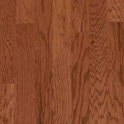 Harris Woods Engineered / Beveled - Traditions 5 Red Oak Mink HE2066OK50