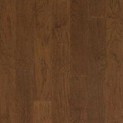 Harris Woods Engineered / Beveled - Traditions 5 Vintage Hickory Dark Sunset HE2083HK50