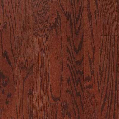 Oak Cherry Maple Hickory Harris Flooring Hardwood