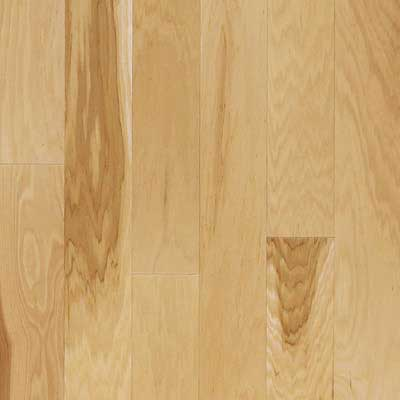 Engineered flooring tarkett engineered flooring installation for Harris tarkett flooring