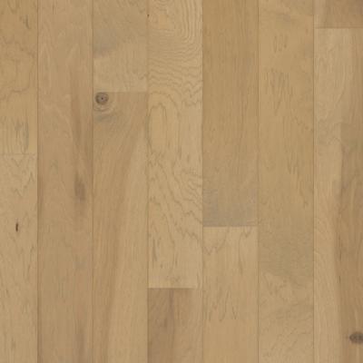 Harris woods engineered aspen 5 hickory ashcroft for Harris tarkett flooring