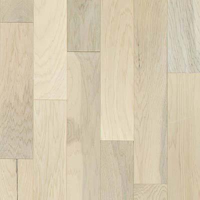 Harris woods engineered aspen 5 walnut alpine he2333 for Harris tarkett flooring