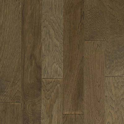 Harris Woods Engineered - Aspen 5 Hickory Silverdale