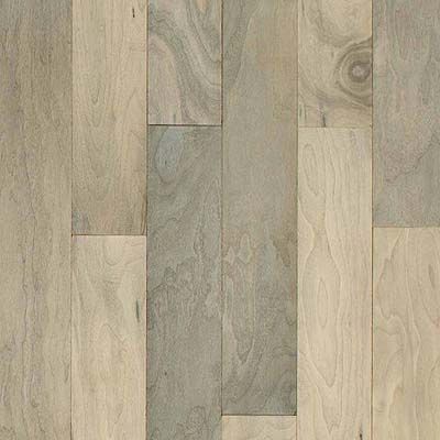 Harris woods engineered aspen 5 walnut alpine for Harris tarkett flooring