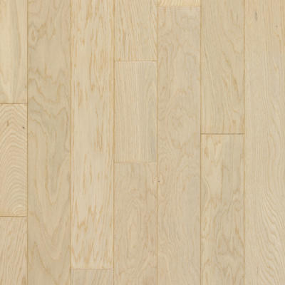 Harris woods engineered aspen 5 white oak cascade for Harris tarkett flooring