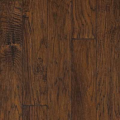 28 Best Pergo Vs Hardwood Hardwood Or Laminate