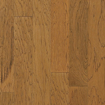 Harris woods distinctions hickory nautral for Harris tarkett flooring
