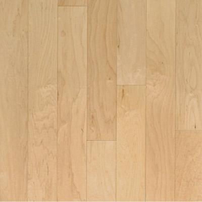 Harris woods distinctions maple natural for Harris tarkett flooring