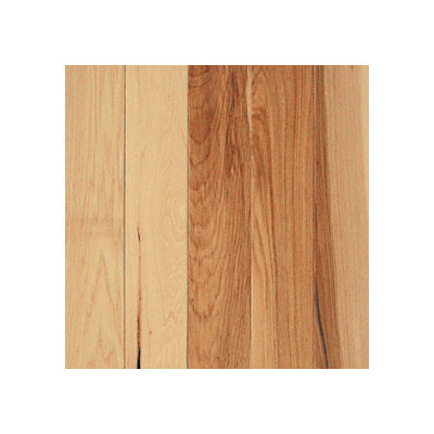 Harris Woods Distinctions Solid Plank 3 1/4 (Dropped) Hickory Natural HS7010HK33