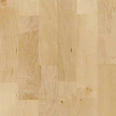 Harris Woods Distinctions Longstrip (Foundations) Vintage Maple Natural HL0002MP75