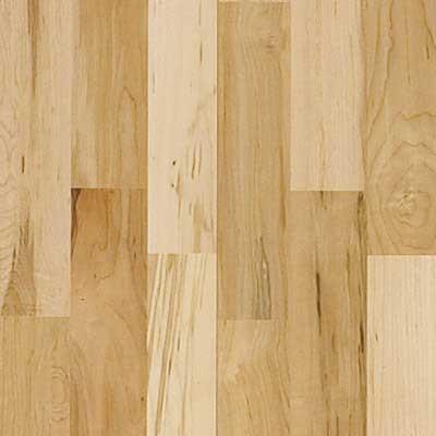 Oak cherry maple hickory harris flooring hardwood for Harris tarkett flooring