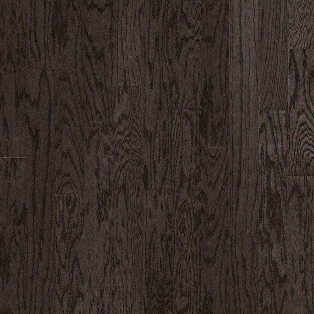 Harris woods harris one 3 hardwood flooring colors for Harris tarkett flooring