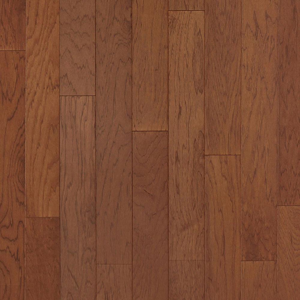 Harris woods harris one 5 hardwood flooring colors for Harris tarkett flooring