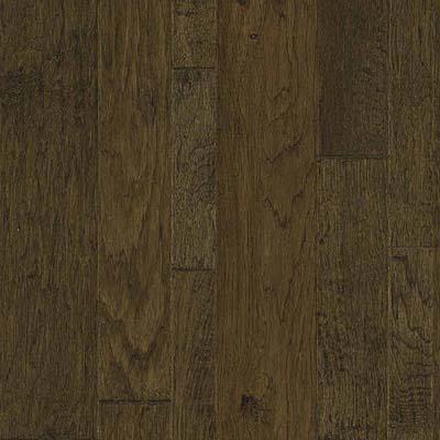 Harris woods highlands handscraped hickory umber for Harris tarkett flooring