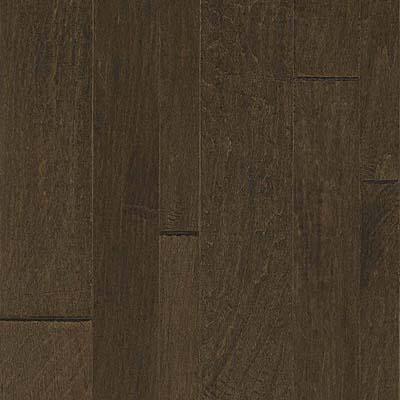 Harris woods highlands handscraped maple umber for Harris tarkett flooring