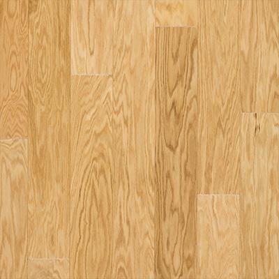 Harris woods homestead 3 red oak barley for Harris tarkett flooring