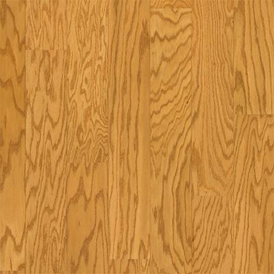 Harris woods homestead 5 hardwood flooring colors for Harris tarkett flooring