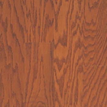 Tarkett transcend vinyl plank 2015 home design ideas for Harris tarkett flooring