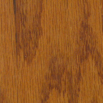 Laminate flooring tarkett newport laminate flooring for Tarkett laminate flooring