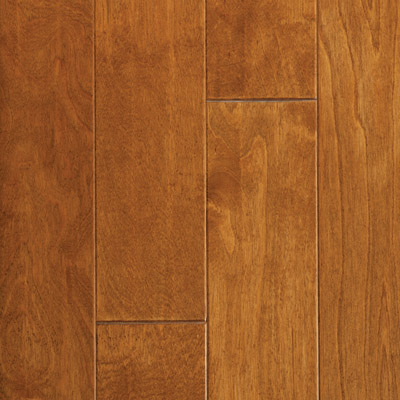 Harris Woods Engineered / SpringLoc - Today Yellow Birch-Wheat HE2610