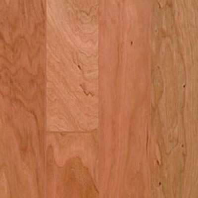 Harris Woods Engineered / SpringLoc - Traditions 4 3/4 American Cherry Natural