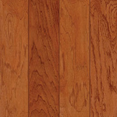 Harris Woods Engineered / SpringLoc - Traditions 4 3/4 Vintage Hickory Caramel