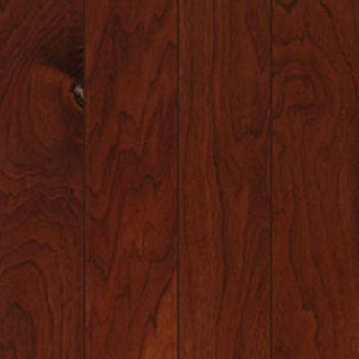 Engineered Flooring Harris Tarkett Engineered Flooring