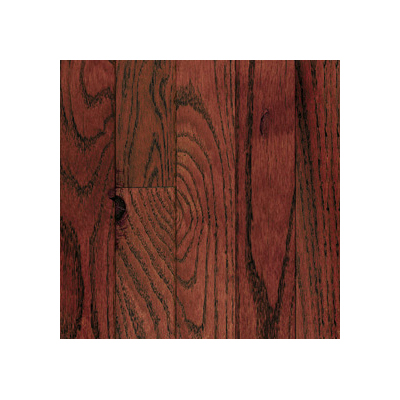 Harris Woods Traditions Solid Plank 3 1/4 (Dropped) Brandy HS7023OK33