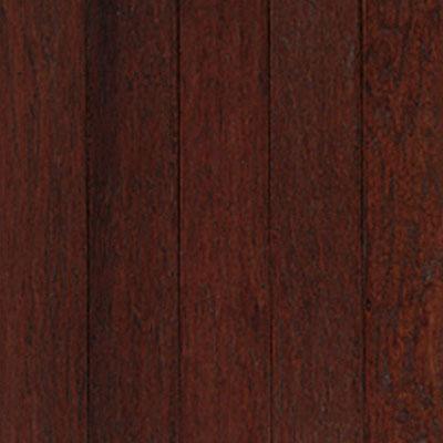 Harris woods trailhouse hickory random width hardwood for Harris tarkett flooring