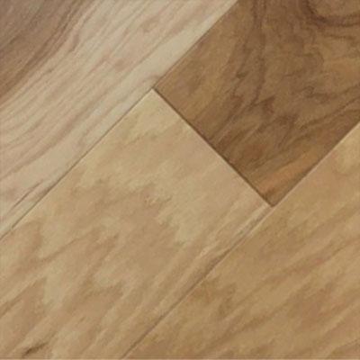 Harris woods wynwood vintage hickory natural for Harris tarkett flooring