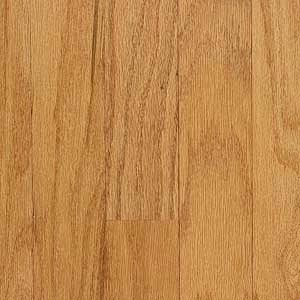 Armstrong Beaumont Plank 3 Caramel 422250Z