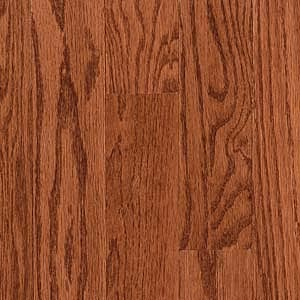 Armstrong Beaumont Plank 3 Warm Spice 422210Z