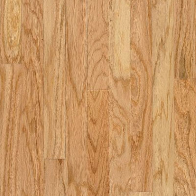Armstrong Beckford Plank 3 Natural BP421NALGY
