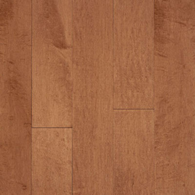 Armstrong Binghamton Maple Plank 5 (Drop) Brown Sugar BM451BS