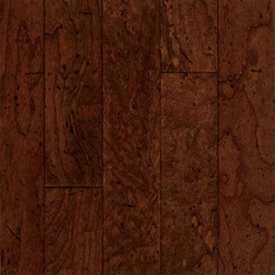wood floorings