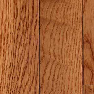 Armstrong Danville Oak Strip 2 1/4 (Drop) Honey (Drop) 463212