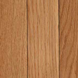 Armstrong Danville Oak Strip 2 1/4 (Drop) Sahara (Drop) 463211
