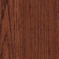 Armstrong Danville Oak Strip 2 1/4 LG (Drop) Coffee (Drop) 463214LG