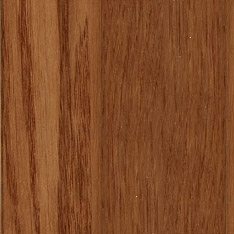 Armstrong Danville Oak Strip 2 1/4 LG (Drop) Copper (Drop) 463212LG