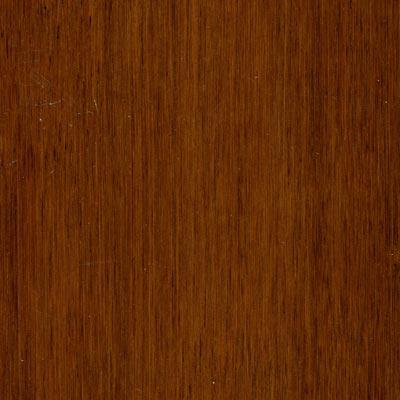 Hardwood Flooring Installation: Locking Hardwood Flooring Installation