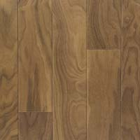 Armstrong Metro Classics 3 Walnut Natural 4210WN