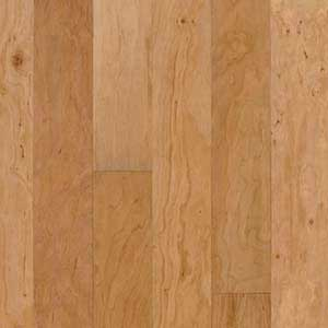 Armstrong Premier Performance Cherry 4 1/2 Natural EPP4108